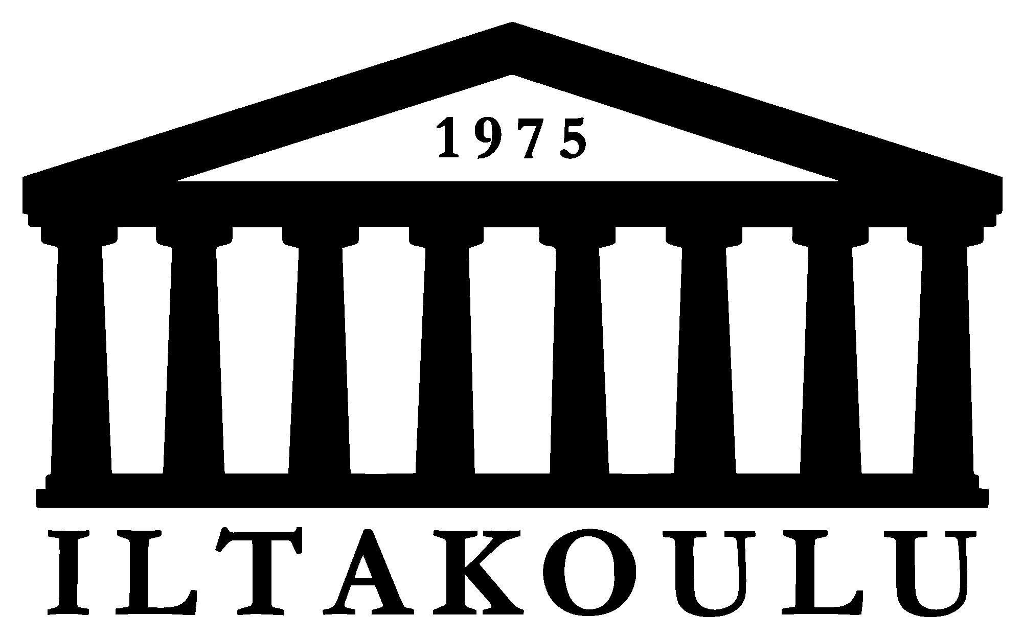 Iltakoulu.org